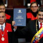 Nicolás Maduro desafía a Occidente aferrado a China y Rusia y busca el apoyo de México