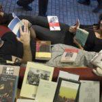 La librería Los Portadores de Sueños cierra tras 14 años de vanguardia cultural en Zaragoza