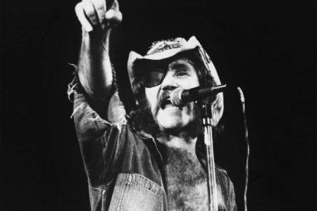Muere Ray Sawyer, cantante de Dr. Hook, a los 81 años