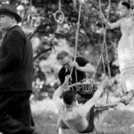 Los Renoir: en el nombre del padre y del hijo