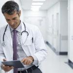 Transformación digital en la relación entre médico y paciente