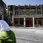 Misión diplomática: salvar el idioma español en Marruecos
