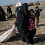 Los kurdos de Siria lanzan la ofensiva final contra el último reducto del ISIS