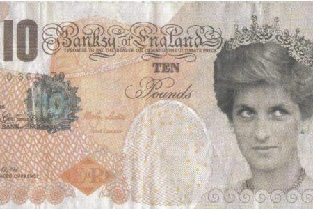 El Museo Británico se rinde a la provocación del grafitero Banksy