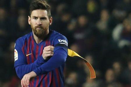 Así son los sueldos de los diez futbolistas mejor pagados del mundo