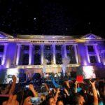 Cuando la corrupción secuestró la esperanza en El Salvador