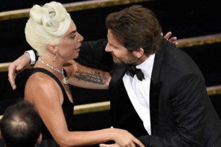 Oscar 2019: las lágrimas de Lady Gaga y otros grandes momentos de la gala
