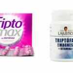 La mentira de los suplementos de triptófano: «Sólo sirven para gastar dinero»
