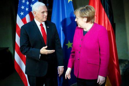 El desorden mundial abre una nueva era de incertidumbre global