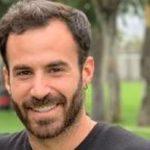 Marc Crosas ataca al Madrid a costa de la final de Copa del Rey de baloncesto