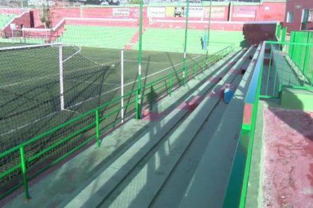 Conmoción en el fútbol base por la muerte de un niño de once años
