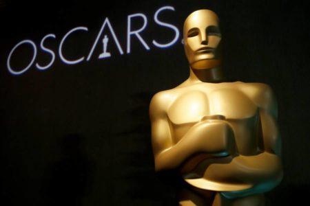 Los Oscar al montaje y la fotografía se entregarán durante la publicidad
