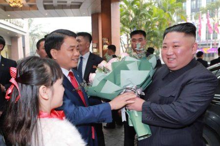 Interceptado en Róterdam un cargamento de vodka destinado a Corea del Norte