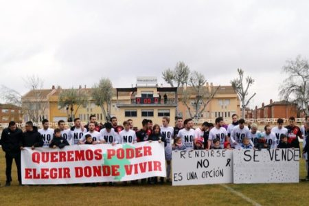 Vivir sin Piqué, las penurias del otro Andorra