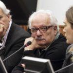 Javier Reverte gana el juicio a la Seguridad Social: puede cobrar sus derechos de autor y su pensión de jubilación