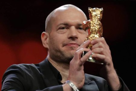 'Synonymes', del israelí Nadav Lapid, gana el Oso de Oro en la Berlinale