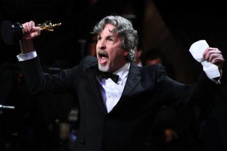El sistema de votación de los Oscar favorece filmes de consenso
