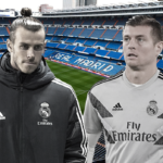 El vestuario censura los desaires de Bale y Kroos