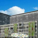 Sanidad: EL ESPAÑOL publica este domingo el listado de los 25 mejores hospitales públicos