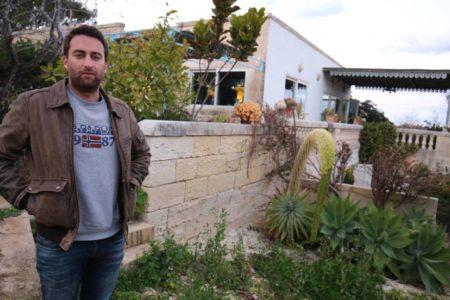 Las sombras de Malta sobre el asesinato de Daphne Caruana Galizia