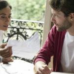El cerebro de hombres y mujeres no es igual: éste el que lleva ventaja