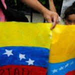 Venezuela para principiantes