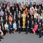 Mensaje a los nominados: ayudadnos a hacer los Oscar más cortos