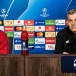 El Lyon le cede el papel de favorito al Barcelona