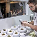 Dani García, cocina fácil de la mano de un tres estrellas Michelín