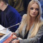 La Eurocámara recela de Rusia con una becaria vinculada al Kremlin