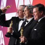 Arte contra moral: la batalla de los Oscar