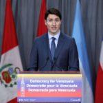El Grupo de Lima impulsa el envío de ayuda humanitaria a Venezuela
