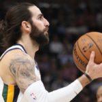 Así han sido las actuaciones de los españoles en la NBA