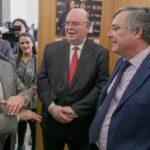 El Gobierno español recibe este viernes al representante de Guaidó