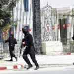 Condenados a cadena perpetua siete yihadistas por los atentados de 2015 en Túnez