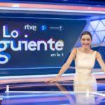 TVE cancela 'Lo siguiente', el programa de Raquel Sánchez-Silva