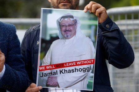 """La ONU afirma que el asesinato de Khashoggi fue """"planificado y perpetrado"""" por funcionarios saudíes"""