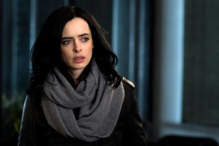 Netflix pone fin a sus series con Marvel y cancela 'Jessica Jones' y 'The Punisher'