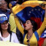 En vivo | Las últimas noticias sobre la crisis de Venezuela