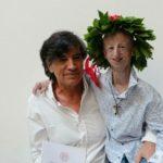 Golpe español a la progeria, la enfermedad que convierte a niños en ancianos