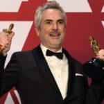 'Green Book', mejor película, en los Oscar de Cuarón y la diversidad