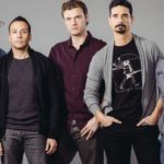 Backstreet Boys: entre el almíbar y el falsete