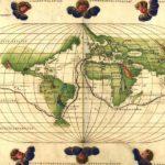 Magallanes y Elcano: a vueltas con la primera vuelta al mundo