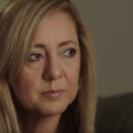 Lorena Bobbitt, la verdadera historia de la mujer que castró a su marido