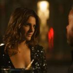 Stana Katic regresa a la acción en el tráiler de la segunda temporada de 'Absentia'
