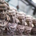 Carlos Boyero elige sus favoritos a los Goya