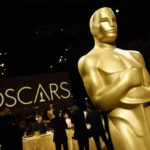 Los Oscar retiran su plan de entregar cuatro premios durante los anuncios