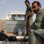 Las medias verdades de la derrota del ISIS que proclama Trump