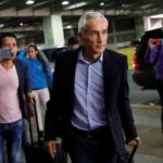 Venezuela, territorio hostil para la prensa crítica