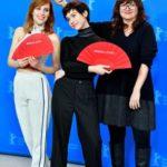 Isabel Coixet, Netflix y el primer matrimonio homosexual en España
